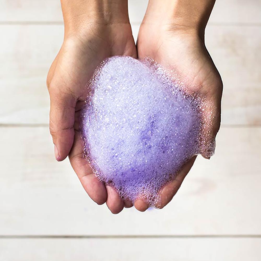 Biolage Colorlast Purple Neutralise Shampoo 250ml