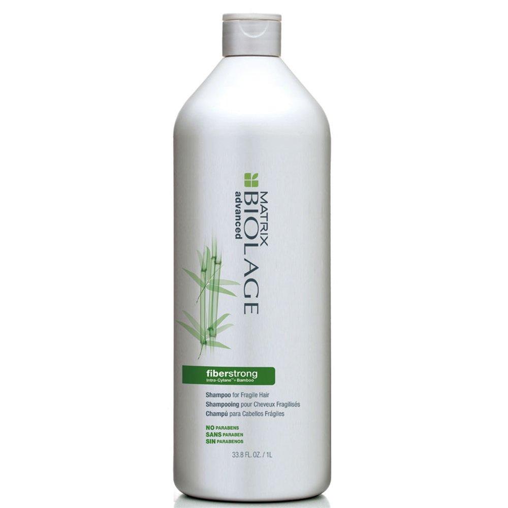 Biolage Fiberstrong Shampoo 1 Litre