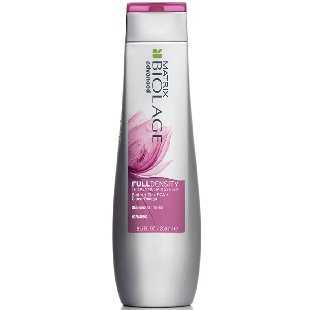 Biolage Full Density Shampoo 250ml