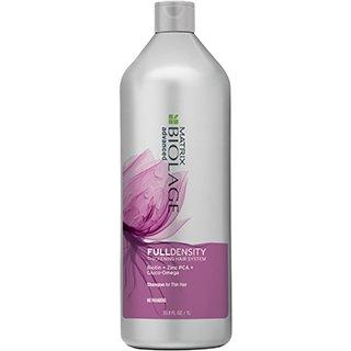 Biolage  Full Density Shampoo 1 Litre