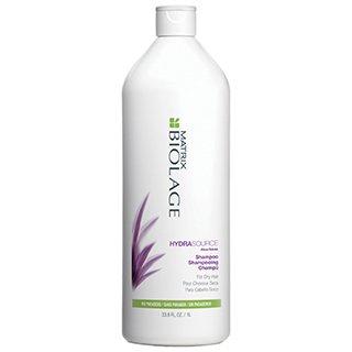 Biolage Hydrasource Shampoo 1 Litre