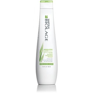 Biolage Normalizing Clean Reset Shampoo 250ml