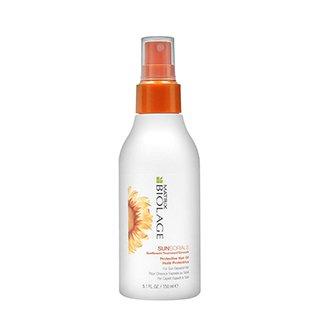 Bio Sunsorials Protective Dry-Oil Spray 150ml