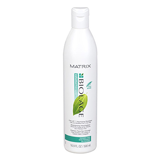 Biolage Full-Lift Volumizing Shampoo 250ml