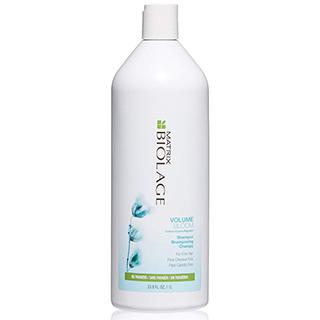 Biolage Volumebloom Shampoo 1 Litre