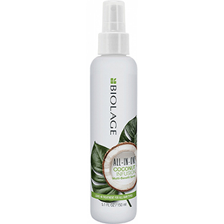 Biolage All in One Coconut Infusion Leave In Spray 150ml