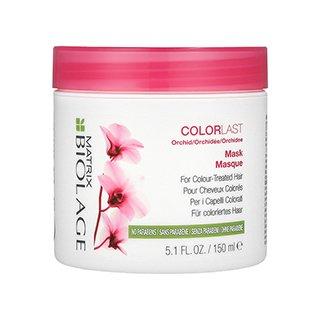 Biolage Colorlast Masque 150ml