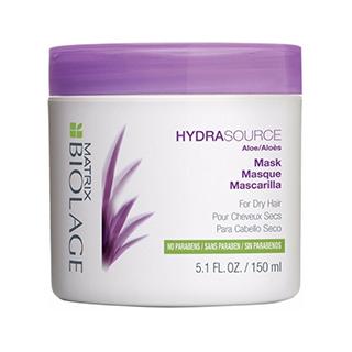 Biolage Hydrasource Masque 150ml