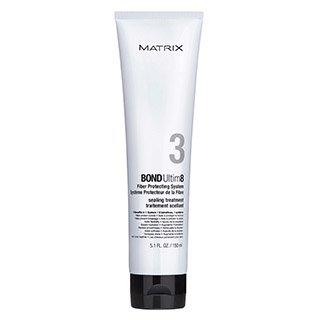 Matrix Bond Ultim8 Step 3 - Sealing Treatment 150ml