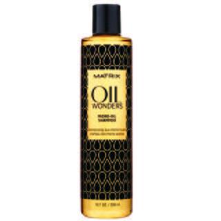 Matrix Oil Wonders Shampooo 300ml
