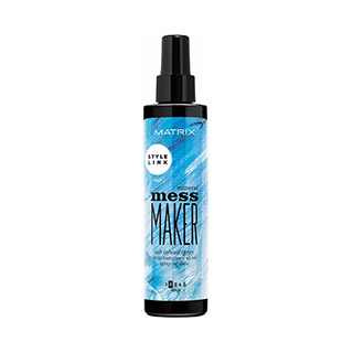 Matrix Style Link Rough Me Up Salt Spray 200ml