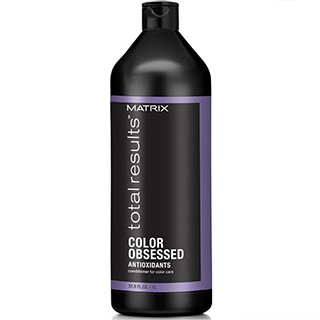 Total Results Color Obsessed Conditioner 1000ml