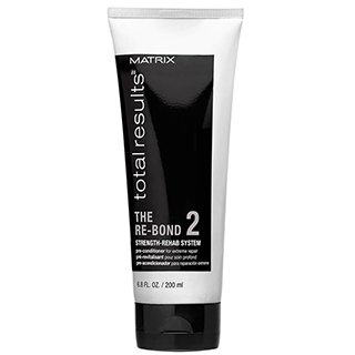 Total Results Re-Bond Pre-Conditioner 200ml