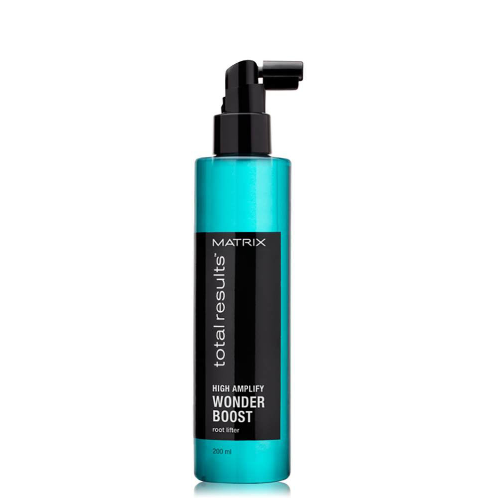 Total Results High Amplify Wonderboost 250ml