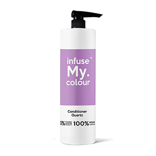 Infuse My Colour Quartz Conditioner 1000ml