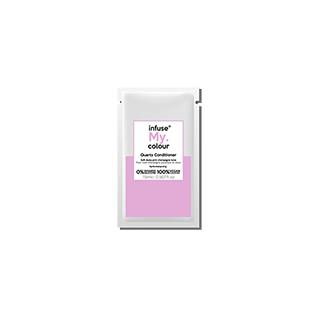 New Infuse My Colour Quartz Conditioner 15ml