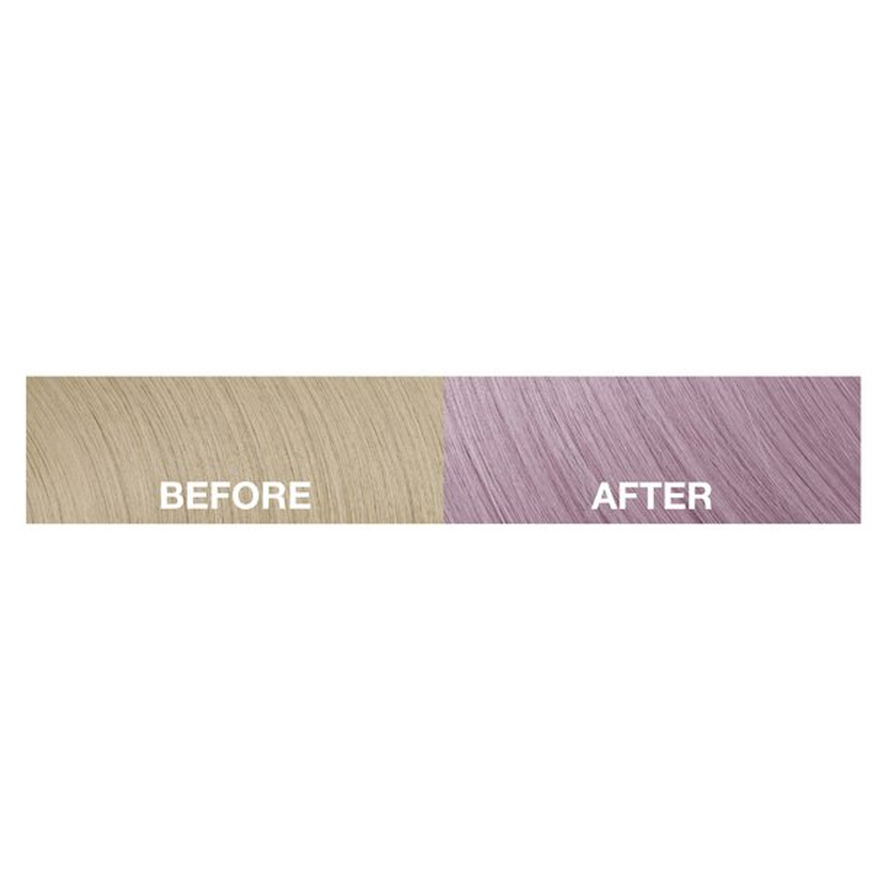 Infuse My Colour Quartz Shampoo 250ml