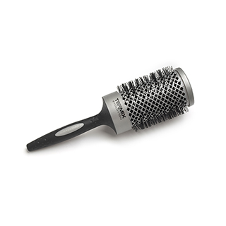 Termix Evolution Basic Brush 60mm