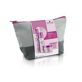 Schwarzkopf Bonacure Color Freeze Gift Pack