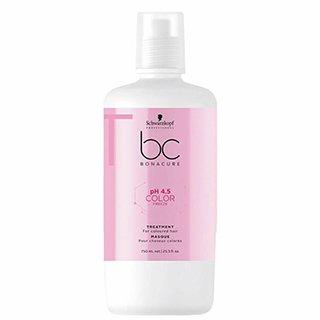 Bonacure pH 4.5 Color Freeze Treatment 750ml