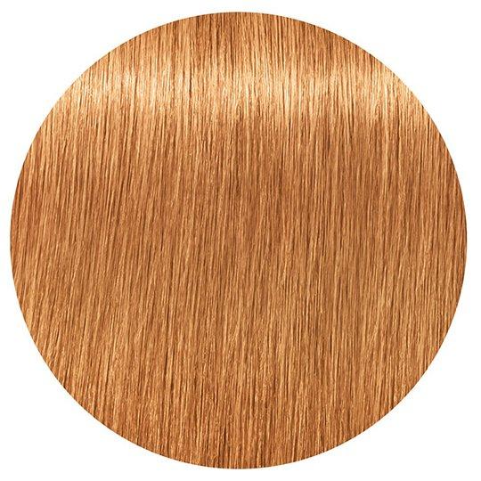 Schwarzkopf BlondMe Blush Wash Apricot 250ml