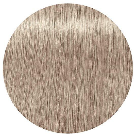 Schwarzkopf BlondMe Blush Wash Silver 250ml