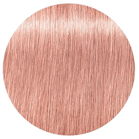Schwarzkopf BlondMe Blush Wash Strawberry 250ml