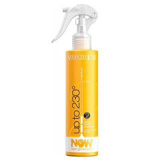 Selective - Next Generation Heat Protection Spray 200ml