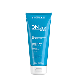 On Care Daily Hydration Conditioner 200ml