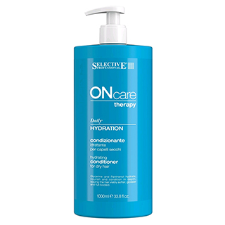 On Care Daily Hydration Conditioner 1000ml