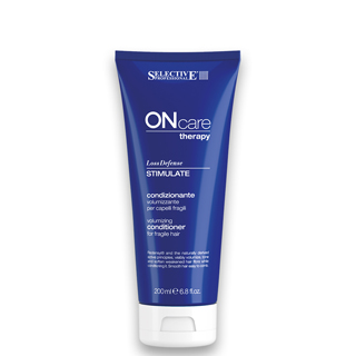 On Care Stimulate Loss Defense Conditioner 200ml