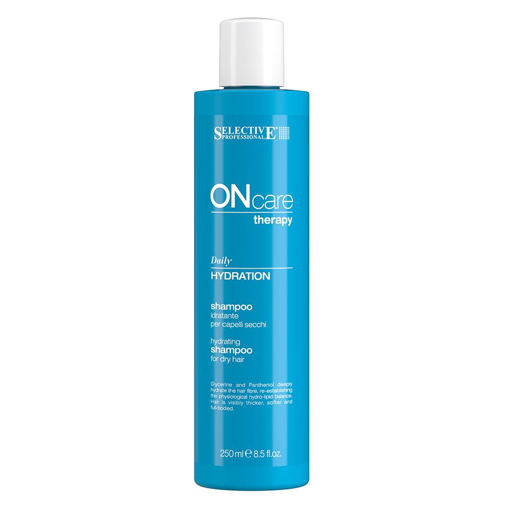 On Care Daily Hydration Shampoo 250ml