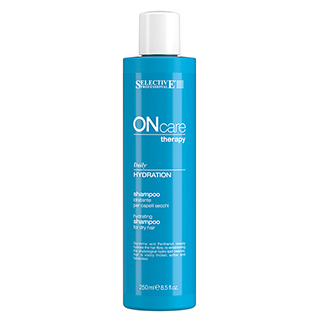 On Care Daily Hydration Shampoo 250ml