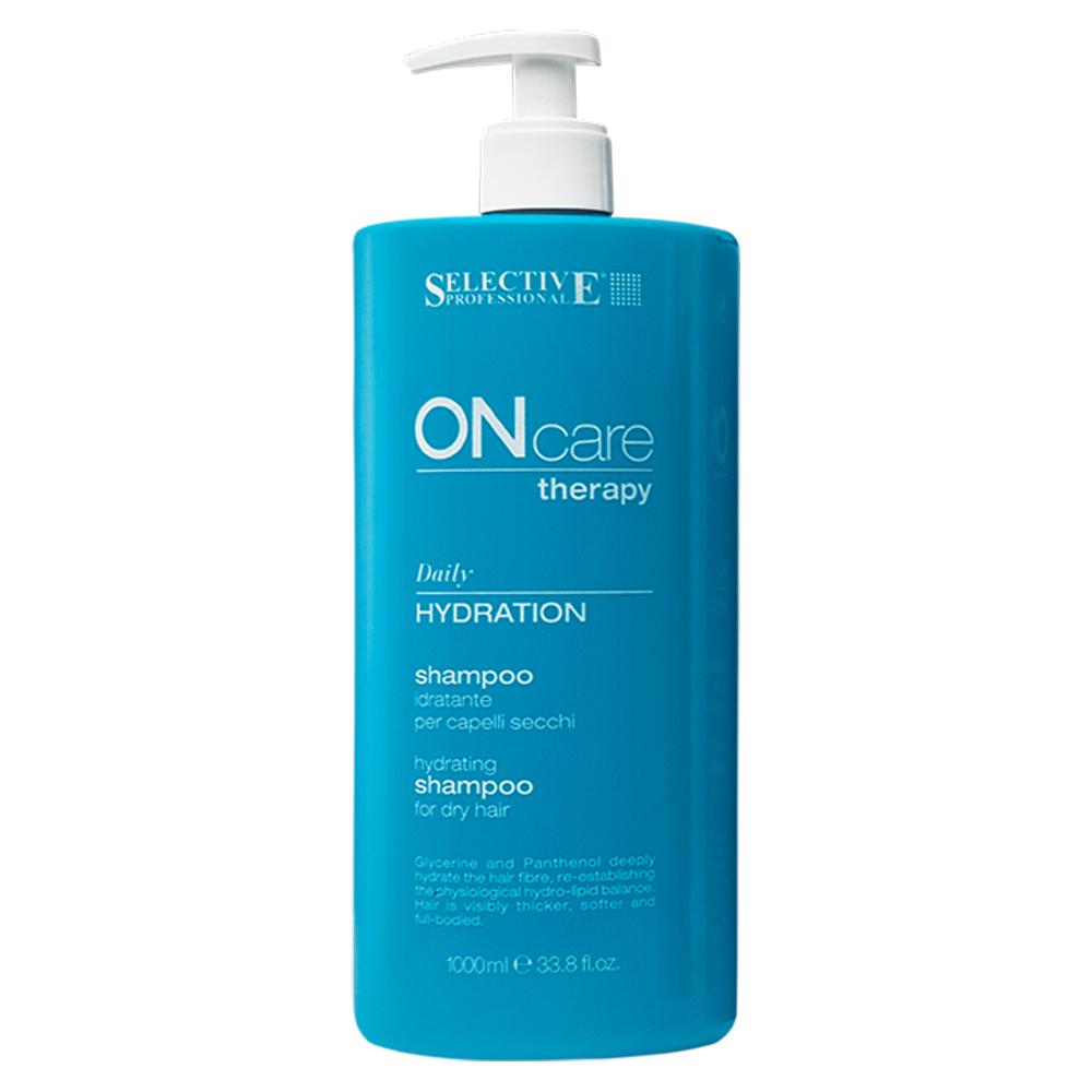 On Care Hydrate Shampoo 1000ml