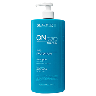 On Care Daily Hydration Shampoo 1000ml