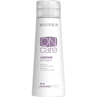 On Care Lenitive (Sensitive Scalp) Shampoo 250ml
