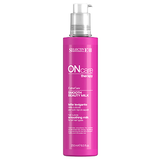 On Care Extra Care Smoothing Beauty Milk 250ml