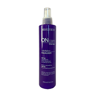 On Care Color Block Equalizer Spray 250ml