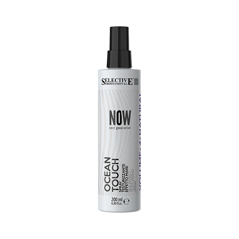 Now Styling - Ocean Touch Salt Spray 200ml