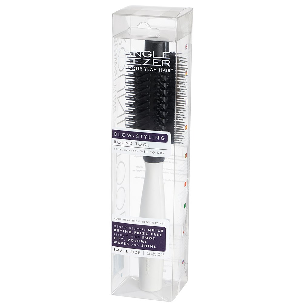 Tangle Teezer Round Blow Styling Tool - Small