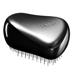 Tangle Teezer Compact Groomer Mens