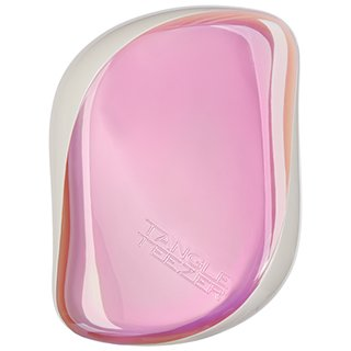 New Tangle Teezer Compact Styler - Holographic