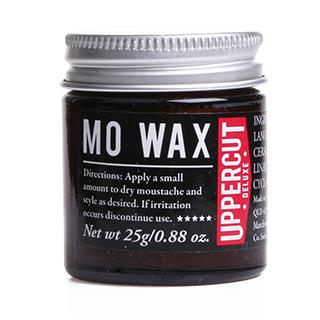 Uppercut Mo Wax 25g
