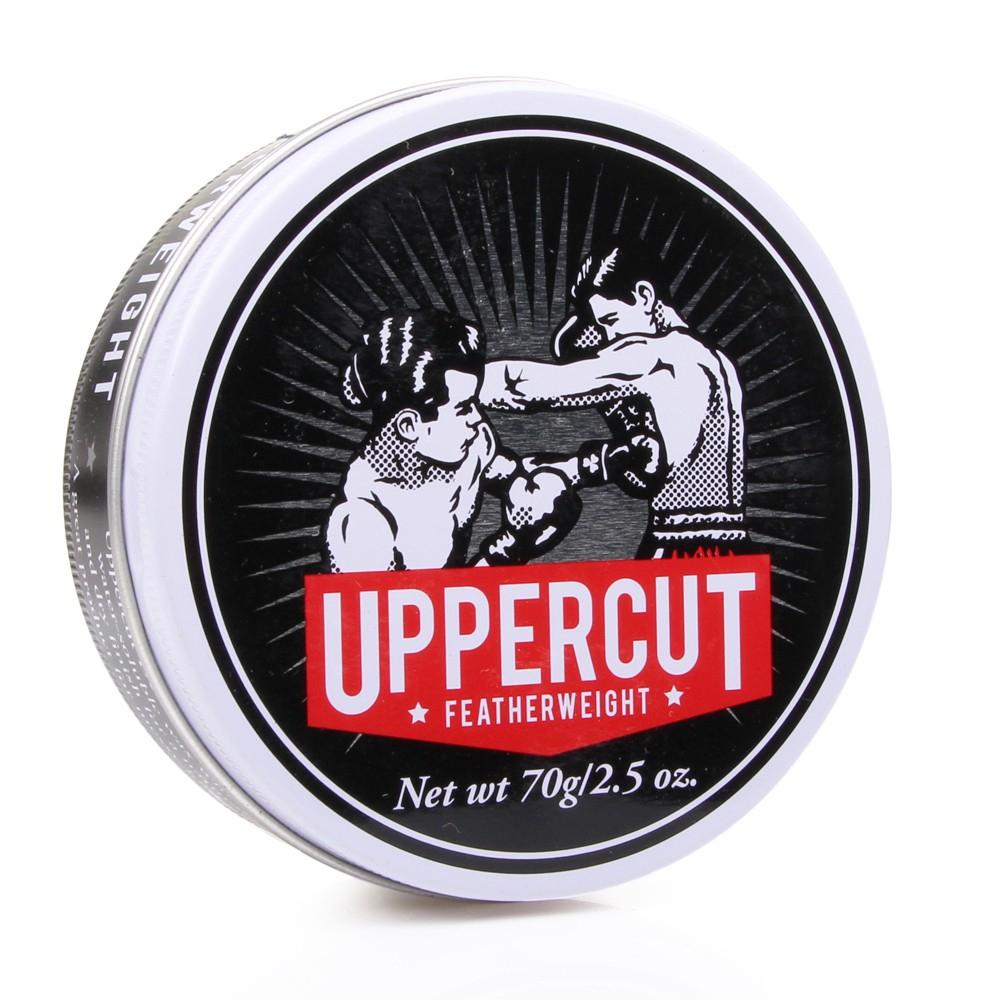 Uppercut Featherweight 70g