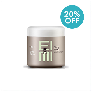 Wella Eimi Styling Bold Move 150ml