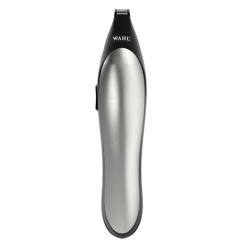 Wahl Pencil Trimmer Aa Lithium Battery